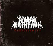 ANAAL NATHRAKH - Endarkenment [DIGI]