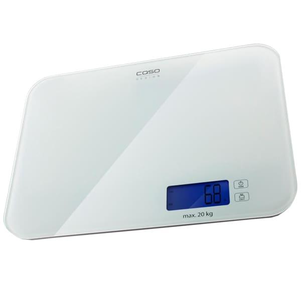 Кухонные весы CASO L 20