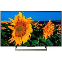 Телевизор Sony KD-49XF8096 (2018)