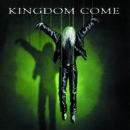 KINGDOM COME - Independent