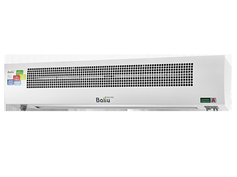 Тепловая завеса Ballu BHC-L10-T05 (НС-1248461)