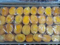 Персик крупный Армения