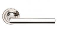 Ручка DND Isabella IS13 (Martinelli). никель глянцевый