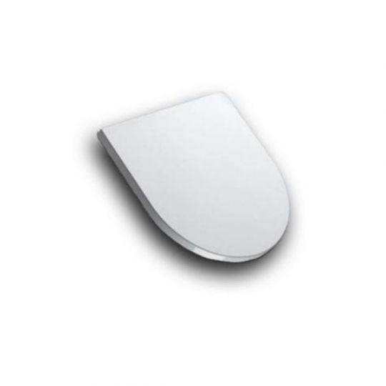 """Крышка для писсуара GSI Community MSORN """"Soft-close"""""""