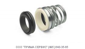 Торцевое уплотнение Pedrollo 2CP 25/160A