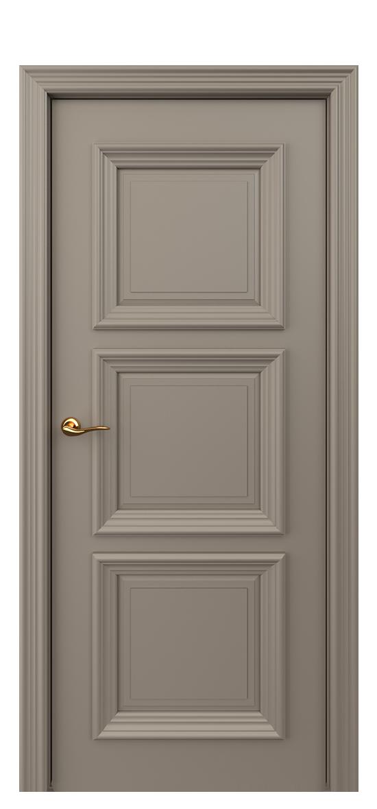 Межкомнатная дверь ДЕРБИ