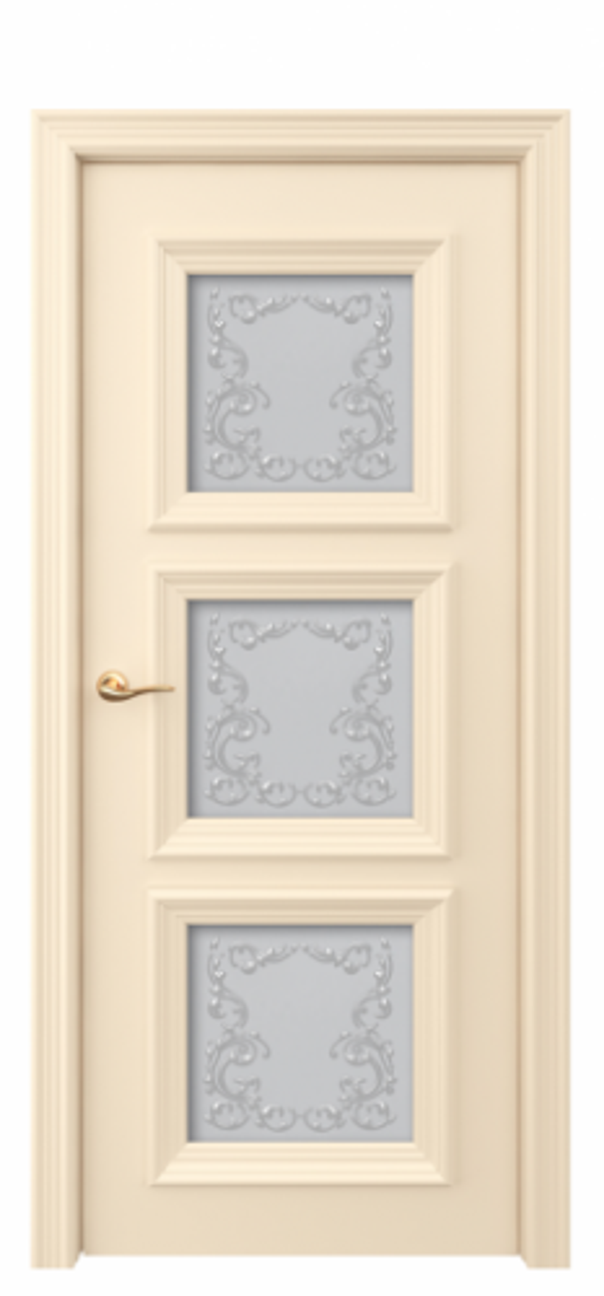 Межкомнатная дверь ДЕРБИ МАТЕЛЮКС