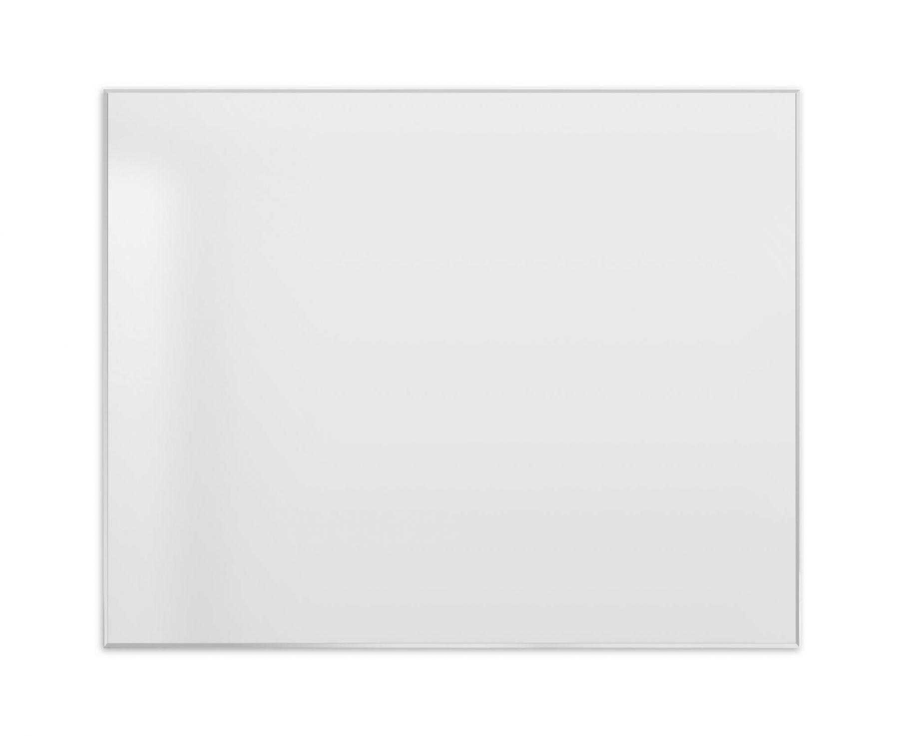 Зеркало для ванной комнаты BelBagno SPC-AL-1000-800 ФОТО