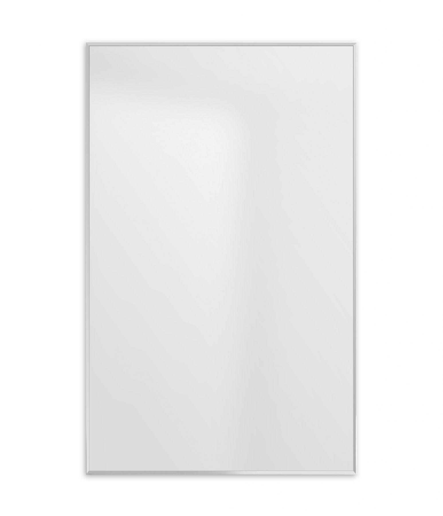 Зеркало для ванной комнаты BelBagno SPC-AL-500-800 ФОТО