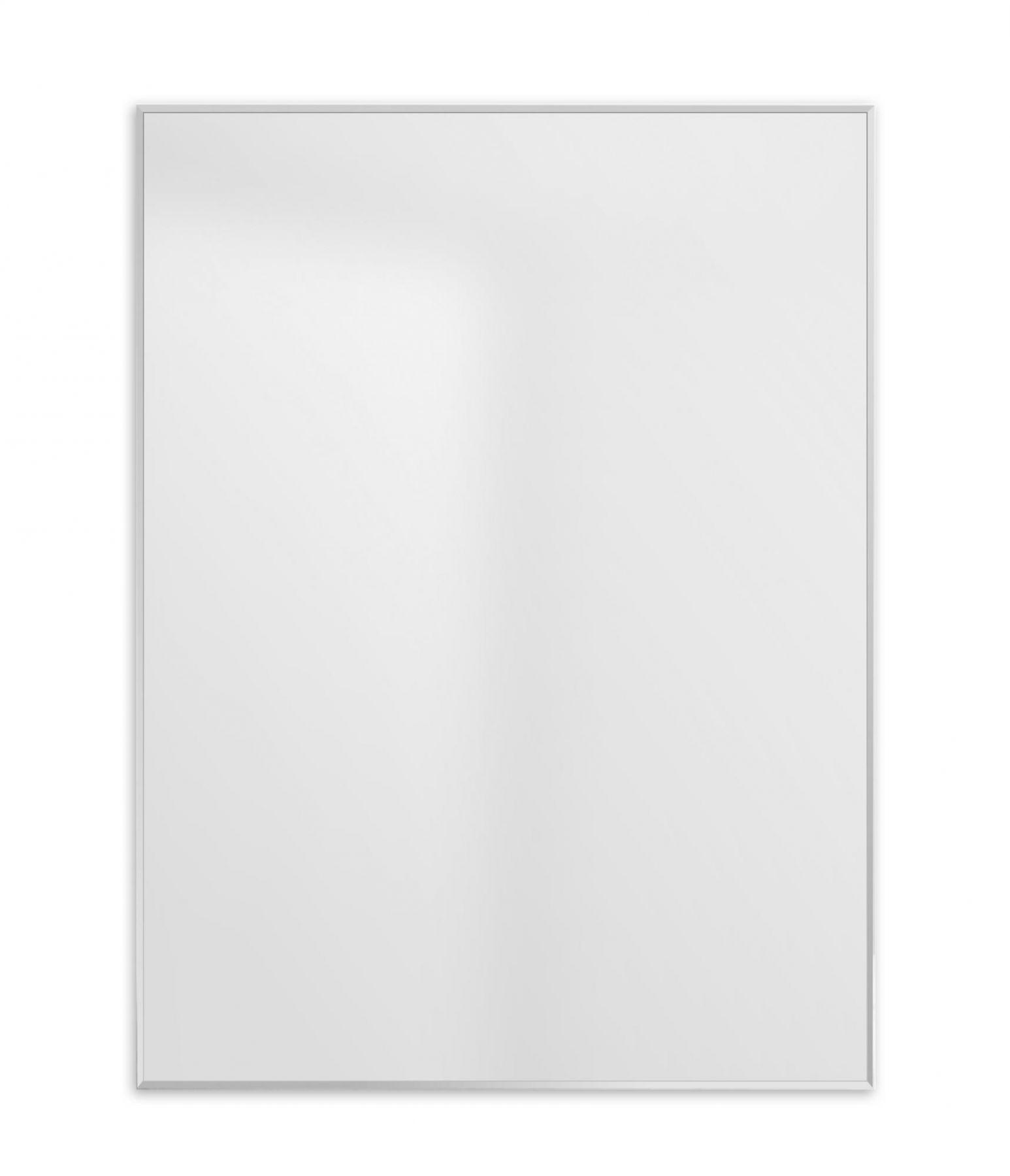 Зеркало для ванной комнаты BelBagno SPC-AL-600-800 ФОТО