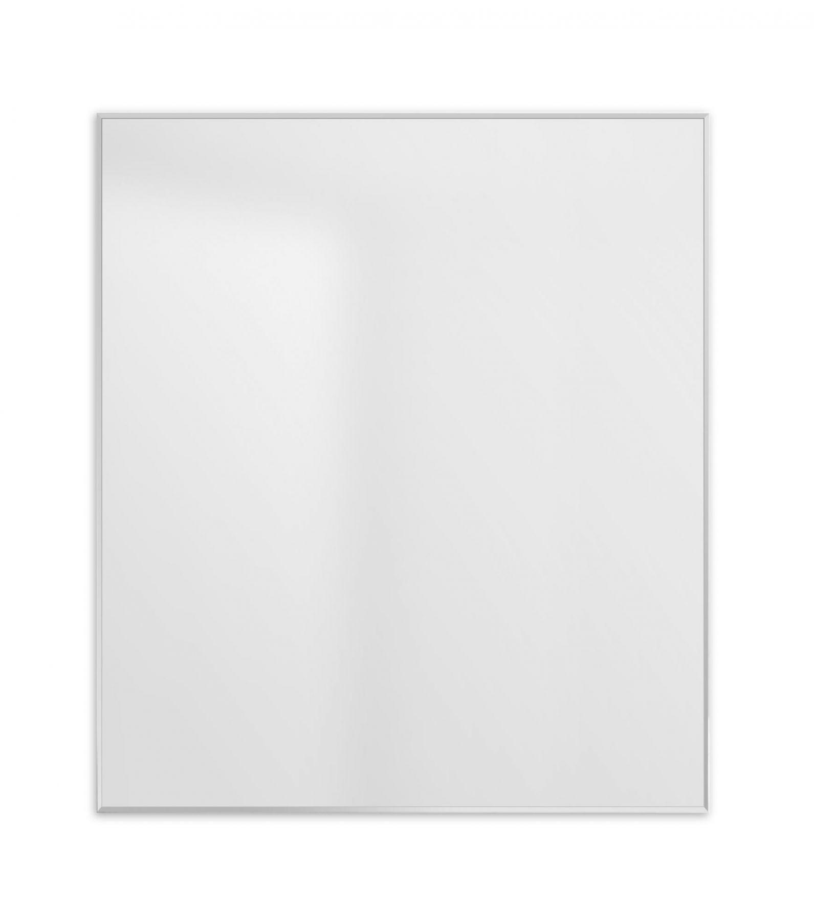 Зеркало для ванной BelBagno SPC-AL-700-800 ФОТО