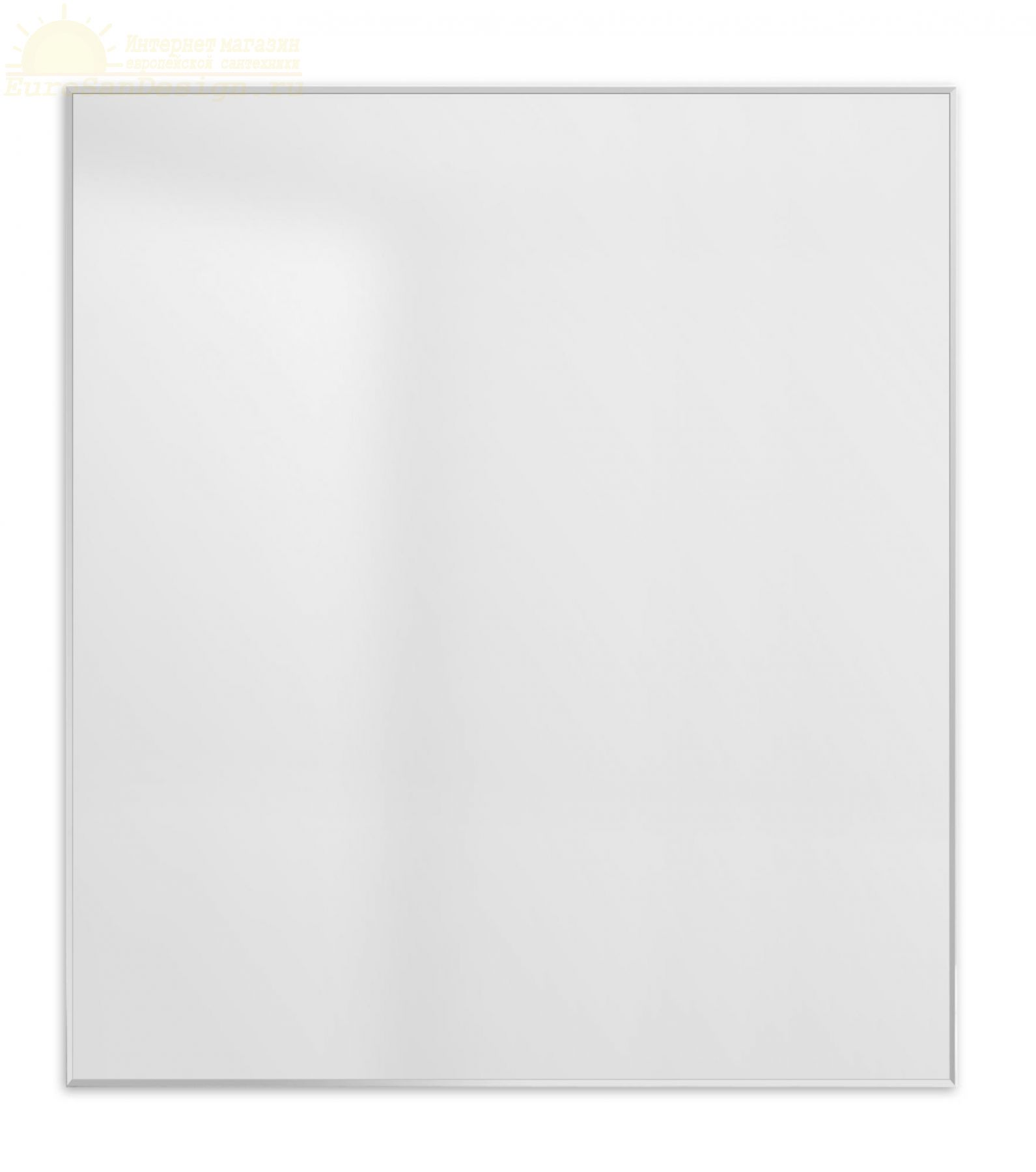 Зеркало для ванной BelBagno SPC-AL-800-900 ФОТО