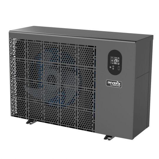 Тепловой инверторный насос Fairland InverX 36 (13 кВт)