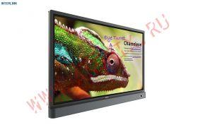 Панель интерактивная BenQ RM5501K