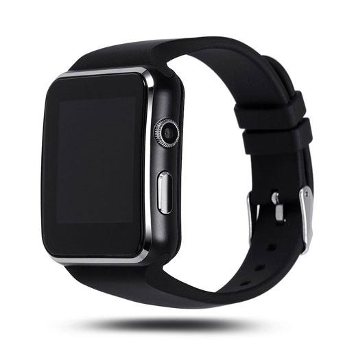 Умные часы Smart Watch X6