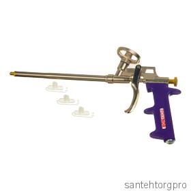Пистолет для напыления POLYNOR
