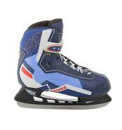 Хоккейные коньки СК (Спортивная Коллекция) Молодежка MHS MD-IS000050
