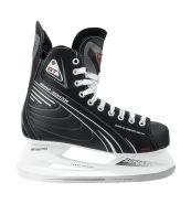 Хоккейные коньки СК (Спортивная Коллекция) Senator Grand RT CK-IS000077
