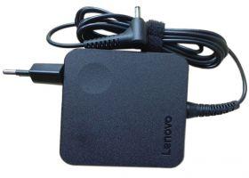 Адаптер питания для ноутбука Lenovo, ADLX65CLGE2A ADLX65CDGE2A ADLX65CCGE2A ADLX65CLGC2A 20V-3.25A (65W)
