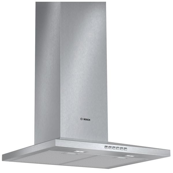 Кухонная вытяжка Bosch DWW 067A50
