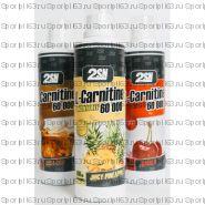 2SN L-carnitine концентрат 500 мл