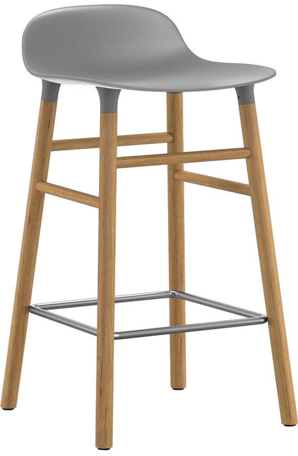 Барный стул Barstool