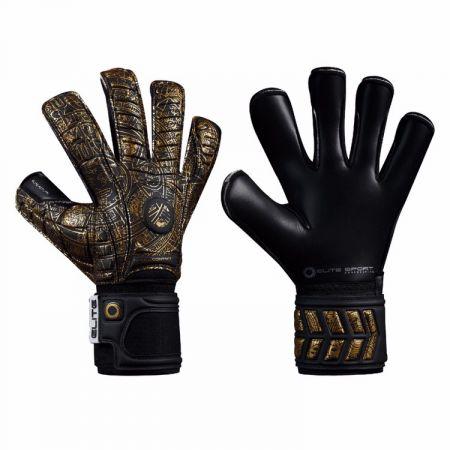 Вратарские перчатки Elite Aztlan