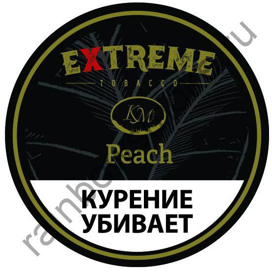 Extreme (KM) 50 гр - Peach M (Персик)