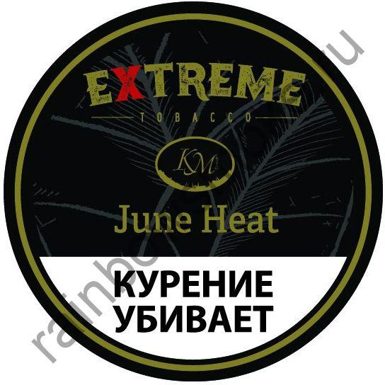 Extreme (KM) 50 гр - June Heat M (Июньская Жара)