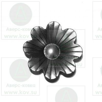 "13020.02 ""Цветок ""Маленький"""