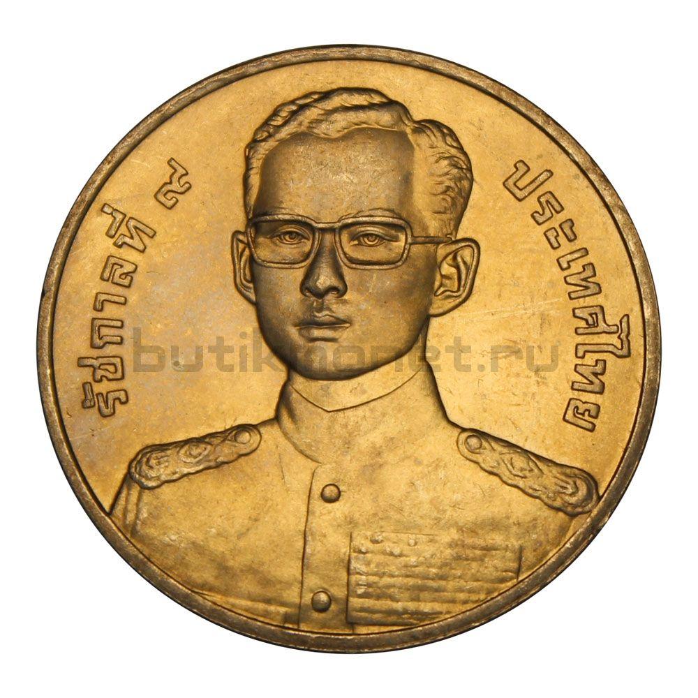20 бат 1999 Таиланд 84 года Бюро ревизионного совета