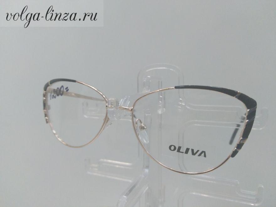 Оправа Oliva V32027