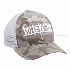 Бейсболка SavaGear Vision (Артикул: V2991)