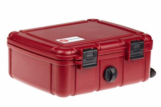 Герметичный контейнер D8002 HIGASHI