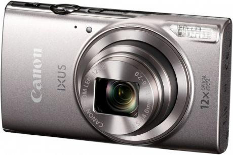 Компактный фотоаппарат Canon IXUS 285 HS