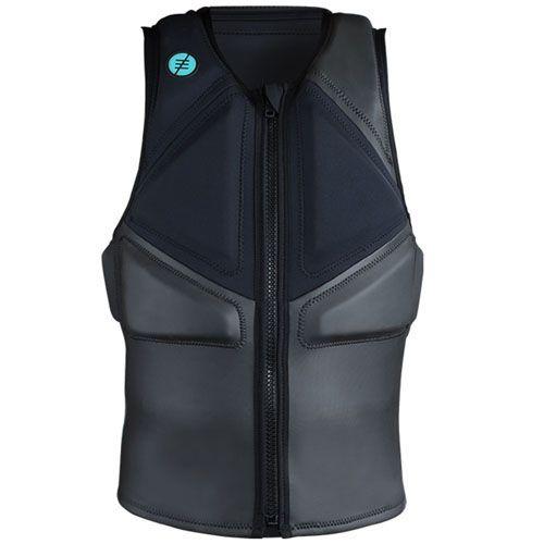 Спасжилет RideEngine Empax Vest