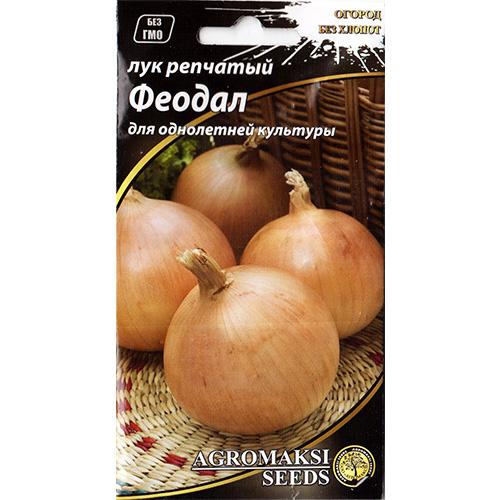"""Феодал"" (1 г) от Agromaksi seeds"
