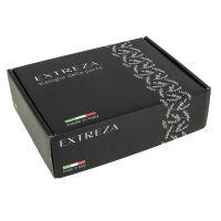 Ручка Extreza Dia 118 R11 Black. упаковка
