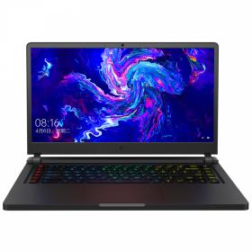 "Ноутбук Xiaomi Mi Gaming Laptop Enhanced Edition (Intel Core i5 8300H 2300 MHz/15.6""/1920x1080/8GB/ 1256GB HDD+SSD/ DVD нет/NVIDIA GeForce GTX 1050 Ti/Wi-Fi/Bluetooth/Windows 10 Home)"