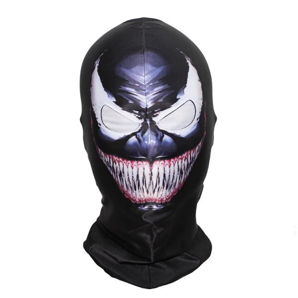 Балаклава Веном / Venom