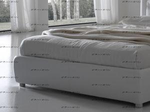 Кровать Кассиопея б/о