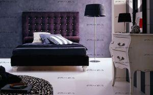 Кровать Мария-2 б/о
