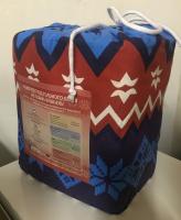 Упаковка Скандинавия