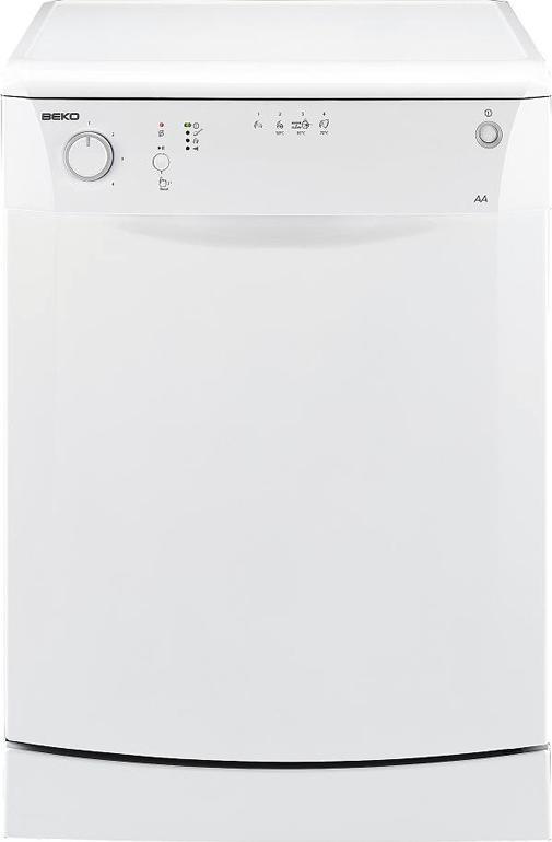 Посудомоечная Машина Beko DFN 1430