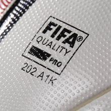 Футбольный мяч adidas UEFA Europa League 16 OMB