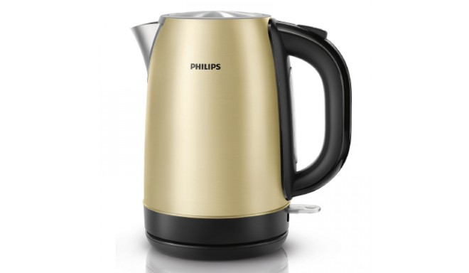 Чайник Philips HD9324/50