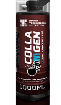 НПО Спортивные Технологии - Collagen