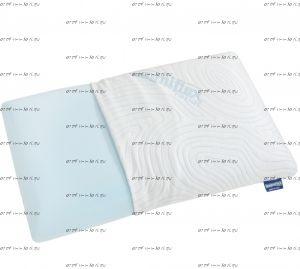 Подушка FreshGel Standard (гелевая)