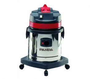 Водопылесос PANDA 215 INOX ASDO