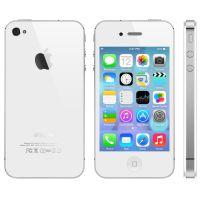 Apple-iPhone-4s-8gb-white